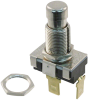 Pushbutton Switches -- 451-1198-ND