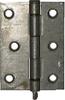Aluminum Screen Or Storm Door Hinge -- 264462