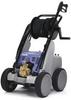 Kranzle Prof 2500 PSI Pressure Washer w/ 220-Volt Motor -- Model K700TST