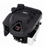 2011 Briggs & Stratton 700 Series 7.00 Gross Torque