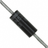 Diodes - Zener - Single -- 1N5334BE3MSCT-ND - Image