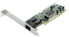 ASUS NX1101 Series Gigabit Network Adapter - PCI, 10/100/100 -- NX1101 - Image