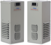 Compact Design Air Conditioner -- Model CS011-126