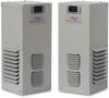 Compact Design Air Conditioner -- Model CS011-126 - Image