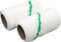 2 pc Mini 4 in. Enviro-Roller® Paint Rollers -- 8363640 - Image