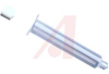 10CC Air-Operated Syringe with LUER LOKÖ Tip -- 70221926