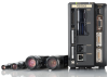 CV-X100 Series Intuitive Auto-Teaching Machine Vision System - Image