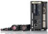 CV-X100 Series Intuitive Auto-Teaching Machine Vision System