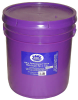 Ultra-Performance Grease® 32 -- Special Purpose Synthetic Grease