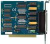ISO-16 Digital Interface -- 3094