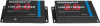 Peripheral Extenders -- USB 2.0 Extender