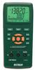 LCR Meter -- 13X084