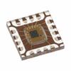Color Sensors -- 516-2731-1-ND -- View Larger Image