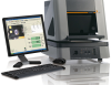 X-ray Fluorescence (XRF) Measuring Instrument -- FISCHERSCOPE® XDAL®