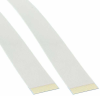 Flat Flex Ribbon Jumpers, Cables -- 0150200247-ND -Image