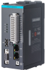 PAC with Marvel XScale CPU, CAN, KW -- APAX-5620KW - Image
