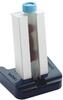Biomagnetic Separators for Single Tubes/Vessels - LIFESEP® SX Series -- 15SX