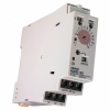 Time Delay Relays -- Z1141-ND -Image