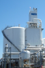 Cryogenic Liquid & Bulk Gases