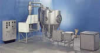 Aseptic PRODUCTION MINOR™ Spray Dryer -- View Larger Image