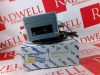 WENGLOR FW01 ( PHOTOELECTRIC WHITE LIGHT SOURCE SENSOR ANALYZER ) -Image