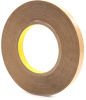 3M 950 Adhesive Transfer Tape 0.5 in x 60 yd Roll -- 950 1/2IN X 60YDS -Image
