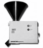 Bunting® Metal Detection System -- MDHS Series - Image