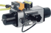 AS-i Valve Limit Switch -- UC Series