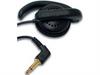 Headphone w/ 1 Earcup -- 603633