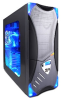 Cybertron PC XPLORER 3600BS AMD Desktop PC - AMD Athlon 64 X -- TPCXPV23600BS