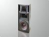 QRx Series Loudspeaker System -- QRx 153/75