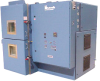 Environmental Stress Screening Chamber, TSV, TSH, TSD Series
