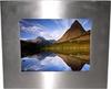 "10.4"" NEMA 4X Panel Mount Capacitive Touch -- VT104PS2-CT -- View Larger Image"