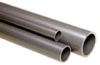 CPVC Gray Series S6.3 SDR13.6 Pipe - Image