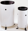 Rain Snow Gauge -- RG-2500 Series - Image