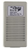 AIMCO - AE-24PS - POWER SUPPLY, 35V -- 418676 - Image