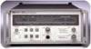 Frerquency Counter -- Keysight Agilent HP 5348A