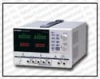 30V, 3A, Multi-Output Linear DC Power Supply -- Instek GPD-3303D