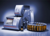 Alcohol Measuring Module -- Alcolyzer ME -Image