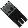 Rectangular Connectors - Headers, Receptacles, Female Sockets -- 23-0447640602-ND -Image