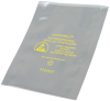 Static Control Shielding Bags, Materials -- 16-1056-ND -Image