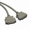 D-Sub Cables -- S366-006-ND - Image