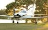 Piper M-Class Aircraft -- Matrix