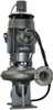 Immersible Pumps