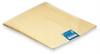 VRLA Battery Acid-Neutralizing Pillow For Battery Acid, Pillow, Absorbs up to .6 qt. per pillow Battery Acid Spill Control PIL3000 -- PIL3000
