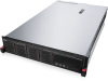 ThinkServer RD450 Rack Server - Image