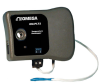 Portable Low Cost Data Logger -- OM-PL