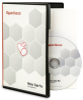 Tube Cutting Software -- Rotary TubePro - Image