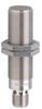 Inductive sensor -- IGT205 -Image