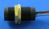 Magnet Actuated Speed Sensors -- P1100